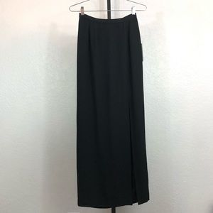 NWT-Adrianna Papell-Maxi Skirt-6